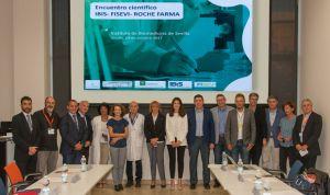 Roche refuerza su apuesta por la I+D en Andalucía