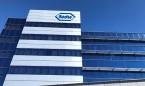 Roche se alza como la compañía farmacéutica más sostenible de 2020