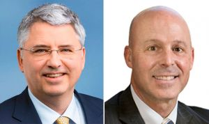 Roche y Celgene lideran la inversión de la industria farmacéutica en I+D