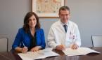 Roche y el Hospital de Granollers suman esfuerzos contra la diabetes