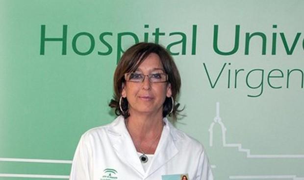 El Hospital Virgen del Rocío recibe el Premio Enfermería Activa 2019