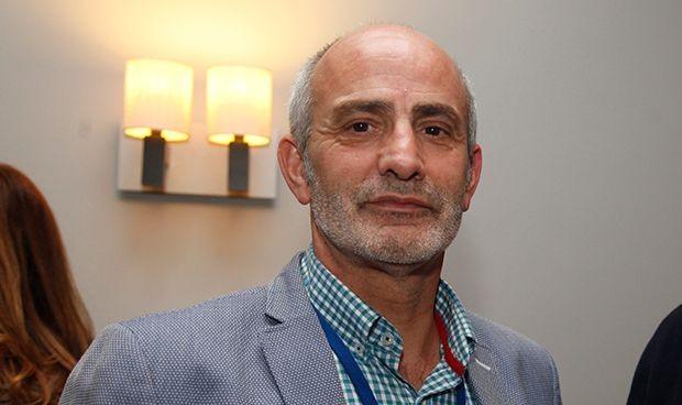 Rodríguez activa su agenda médica y sindical en Cantabria