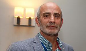 Rodríguez nombra nuevos gerentes de los hospitales de Laredo y Sierrallana