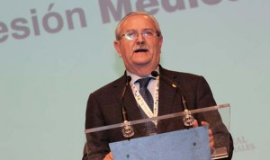 Las prioridades de Romero para la OMC: nuevos estatutos y validación