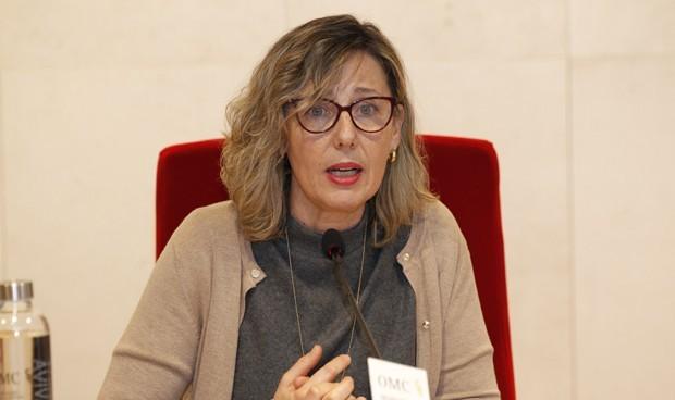 La Fpsomc concede sus premios 'Jesús Galán 2020'