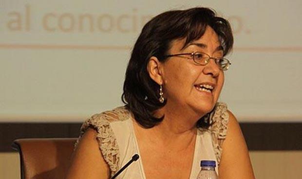Rosa Cuadrado