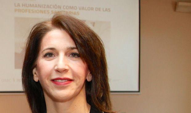 Rosa María Salazar