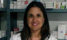 Rosario Cáceres