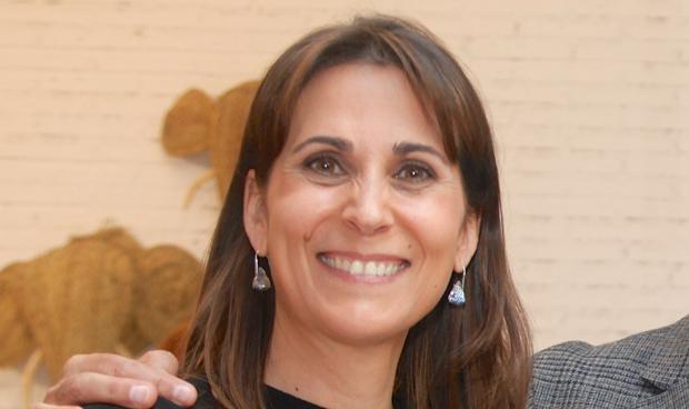 Rosemarie Neipp López