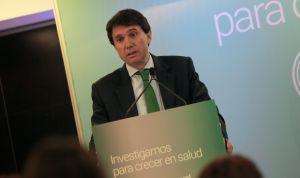 Rovi abonará un dividendo bruto de 0,1207 euros por acción