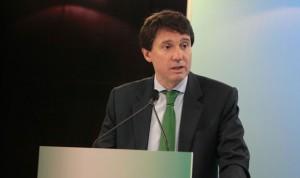 Rovi adquiere Falithrom para el mercado alemán por 9 millones de euros