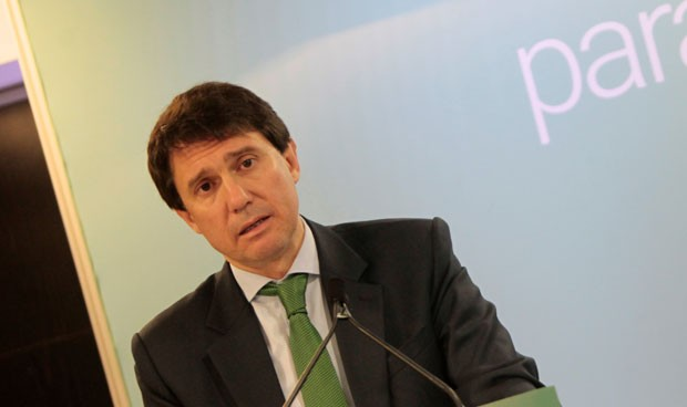 Rovi alcanza un beneficio neto récord de 39,3 millones de euros en 2019