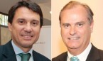 Rovi comercializará en España la terapia de Teva para osteoporosis Tetridar