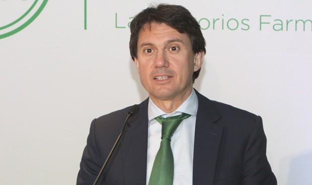 Rovi comercializará 'Neparvis', de Novartis, en España