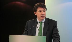 Rovi elige a Juan López-Belmonte Encina como su nuevo presidente