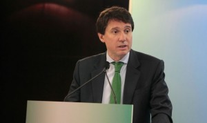 Rovi inicia el camino para vender Doria (esquizofrenia) en Europa y EEUU