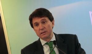 Rovi inicia el proceso de autorización para comercializar Doria en la UE