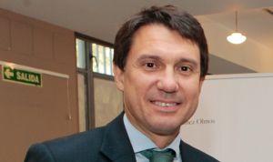 Rovi lanzará su risperidona con el sistema ISM bajo el nombre de 'Doria'