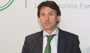 Rovi premia las soluciones más innovadoras en Farmacia Hospitalaria