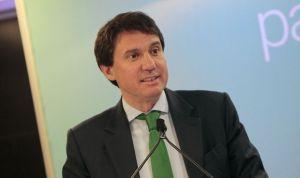 Rovi prepara una ampliación de capital de 80 millones de euros