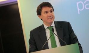 Rovi presenta la estrategia con la que prevé duplicar sus ingresos en 2023