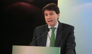 Rovi producirá en Granada 100 millones de dosis de vacuna Covid de Moderna