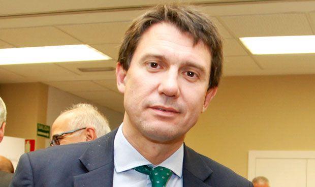 Rovi producirá en Granada su nuevo fármaco contra la trombosis