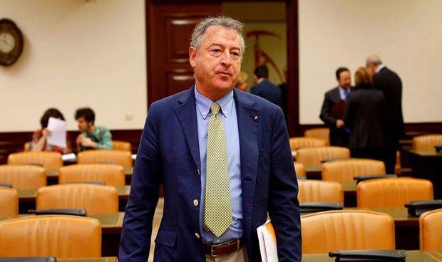 RTVE pide perdón 3 meses después por denigrar a Enfermería en 'Telepasión'
