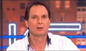 RTVE se disculpa por Cárdenas ante los periodistas científicos