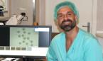 Ruber Internacional ficha un director para su nueva Unidad de Reproducción