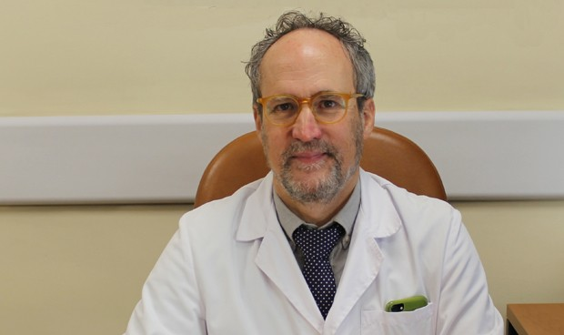 Ruber Internacional incorpora una técnica pionera para detectar epilepsia