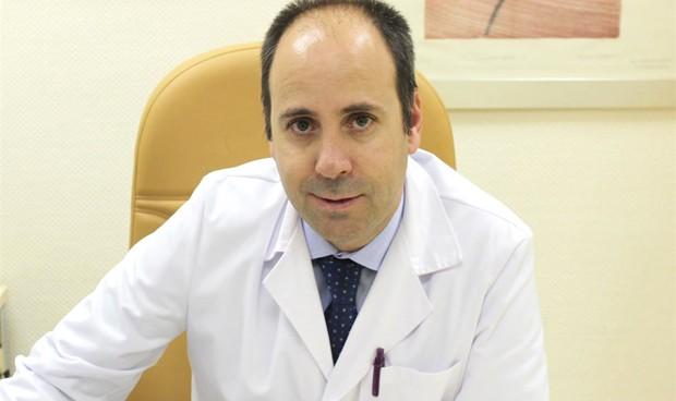 Ruber Internacional integra el Instituto Oncológico Baselga