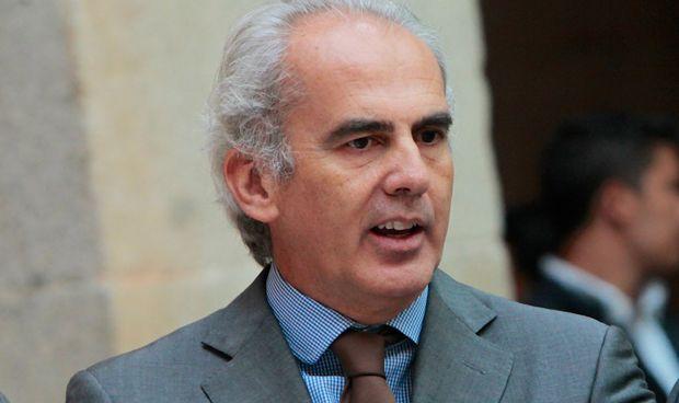 Ruiz Escudero activará 47 planes sanitarios antes de final de legislatura
