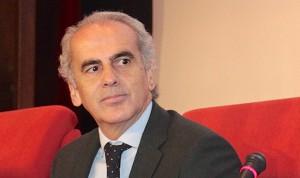 """Ruiz Escudero admite que """"hay margen de mejora"""" en el Summa 112"""