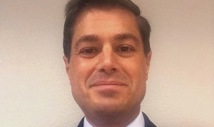 Ruiz Escudero nombra a Francisco Javier Carmena secretario general técnico