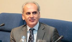 Ruiz Escudero reprocha a C
