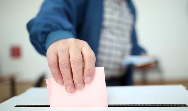 Rumores de compra de votos en las elecciones sindicales del Sermas