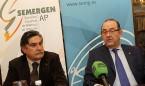 Ruptura en la Primaria española: SEMG y Semergen se desmarcan de Semfyc