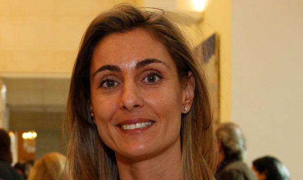 Ruth Ruíz