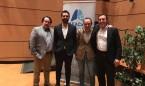 Sabartech firma un convenio con los afectados españoles de cáncer de pulmón