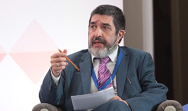 Sacyl activa su plan para retener a los mejores MIR de Castilla y León