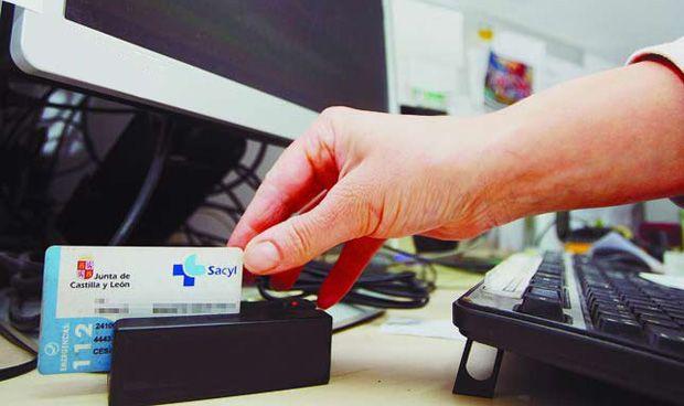 Sacyl estrena receta interoperable entre 8 comunidades más