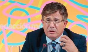 """Sacyl: fusionar gerencias trae """"más integración y continuidad asistencial"""""""