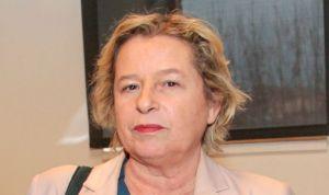 Sacyl nombra a nuevo personal estatutario de dos categorías médicas