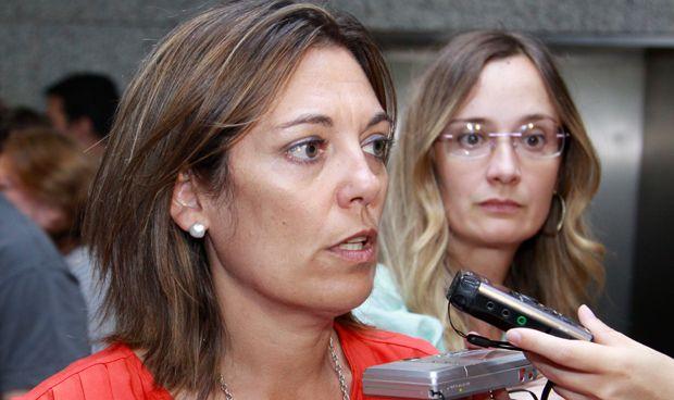 Sacyl reparte entre varias provincias la donación de Amancio Ortega