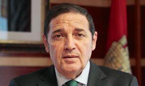 Sacyl supera los 2.000 trasplantes de riñón en Castilla y León