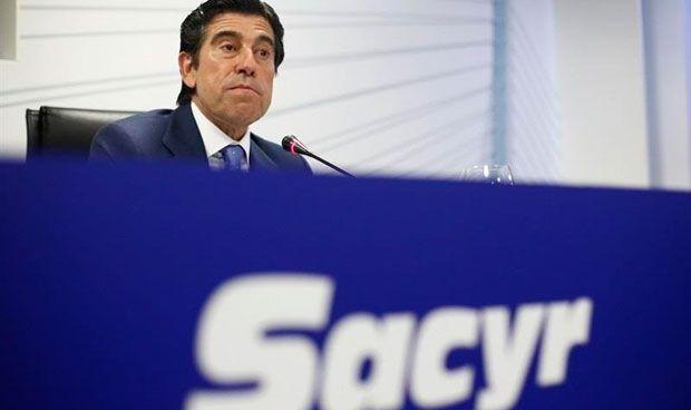 Sacyr se refuerza en México: construirá un nuevo hospital por 21 millones