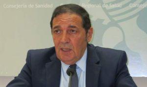 """Sáez Aguado admite que """"hay que atacar las demoras"""" más intensamente"""