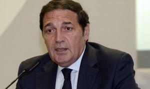 Sáez Aguado critica que no se cuestione el coste de la reversión del HUBU
