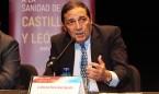 """Sáez Aguado: """"La sanidad pública debe liderar la innovación"""""""